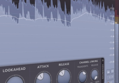 Quick Tip: 10 Audio Mastering Tips Every Engineer Should Know | How To | Latest Technology News