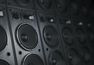 Quick Tip: How to Calibrate Studio Monitors | How To | Latest Technology News