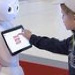 Robots Have The Same Power As Adults To Influence Children | Malaysia | Latest Technology News