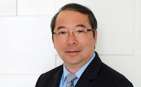 SAS hires industry veteran to lead in Malaysia | Digital Asia | Latest Technology News