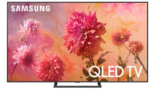 Samsung just unveiled its first 8K TV you can actually buy | Digital Asia | Latest Technology News