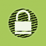 Securing Communications on Android | How To | Latest Technology News