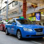 Singapore's transport authority may let ride-hailing firms trial courier services | Digital Asia | Latest Technology News