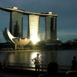 Singapore panel recommends regulation of tech firms over fake news | Digital Asia | Latest Technology News
