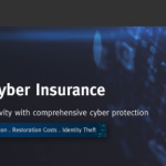 Singapore's Etiqa launches Personal Cyber Insurance | Digital Asia | Latest Technology News