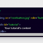 Site Accessibility: Getting Started With ARIA | How To | Latest Technology News