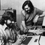 Steve Jobs and Wozniak Started Their Career As Hackers! | Tips & Tricks | Latest Technology News