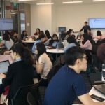 Tableau, NTU Singapore to equip students with data analytics competencies | Digital Asia | Latest Technology News
