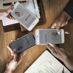 Tech Tools for Your Human Resources Department | Digital Asia | Latest Technology News
