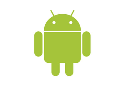 Testing Android User Interfaces With Espresso | How To | Latest Technology News