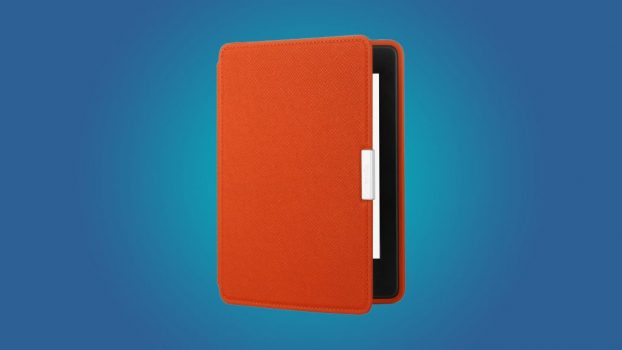 The Best Kindle Paperwhite Cases For Any Situation | Tips & Tricks | Latest Technology News