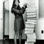 The Code for the Moon Landings was Released and It's Surprisingly Hilarious | Tips & Tricks | Latest Technology News