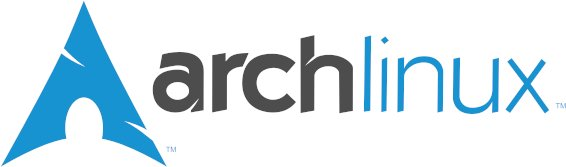 arch-linux-history
