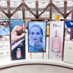 The Shilla Duty Free offers digital experience at HKIA | Digital Asia | Latest Technology News