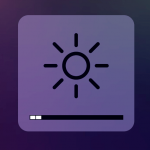 The Ultimate Guide to Maximizing Your Mac Battery   Tips & Tricks   Latest Technology News