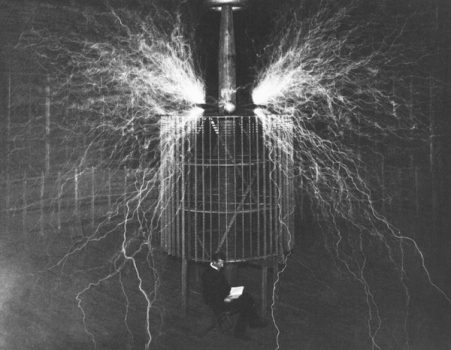 This Rare Interview with Nikola Tesla Reveals Fascinating Details | Tips & Tricks | Latest Technology News