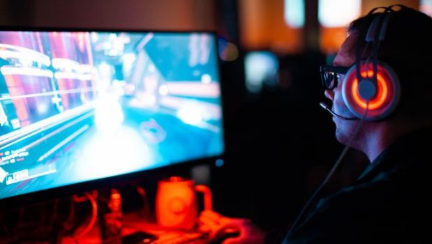 Today's top tech news, Aug 31: China to limit new online game titles to curb addiction | Digital Asia | Latest Technology News