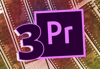 Top 3 Slideshow Templates for Adobe Premiere | How To | Latest Technology News