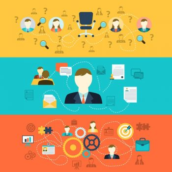 Top 6 Human Resource Issues and Its Impact in the Workplace | Digital Asia | Latest Technology News
