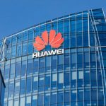 Two million fall prey to scam involving fake Huawei products | Digital Asia | Latest Technology News