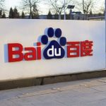 Two years after student death, search ranking and ad placement is still a problem for Baidu | Digital Asia | Latest Technology News