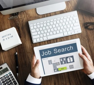 Upgraded JobsMalaysia Portal Offers 160,000 Jobs with Auto Matching Feature   Digital Asia   Latest Technology News