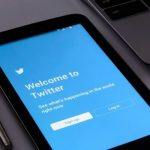 Useful Tools to Help You Unfollow Non-Followers on Twitter | Tips & Tricks | Latest Technology News