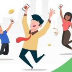 WeChat launches digital wallet in Malaysia, starts giving out free money packets! | Digital Asia | Latest Technology News