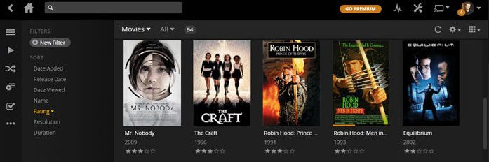 What's So Great About Plex? | Tips & Tricks | Latest Technology News