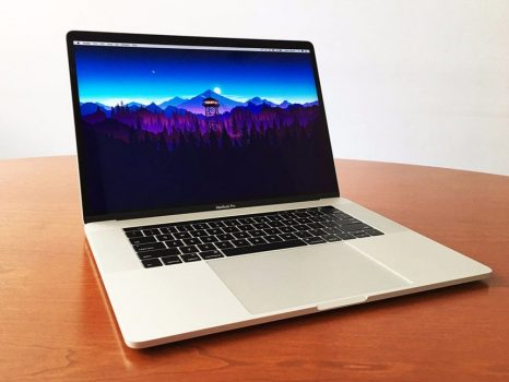 What You Should Look for When Getting a Refurbished Mac   Tips & Tricks   Latest Technology News