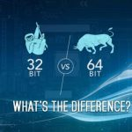 What is the Difference between 32-Bit and 64-Bit Processors? | Tips & Tricks | Latest Technology News