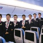 What it's like to fly in business class on Philippine Airlines | Digital Asia | Latest Technology News