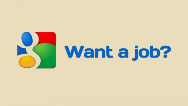 What skills are needed to get a software engineering job at Google? | Tips & Tricks | Latest Technology News