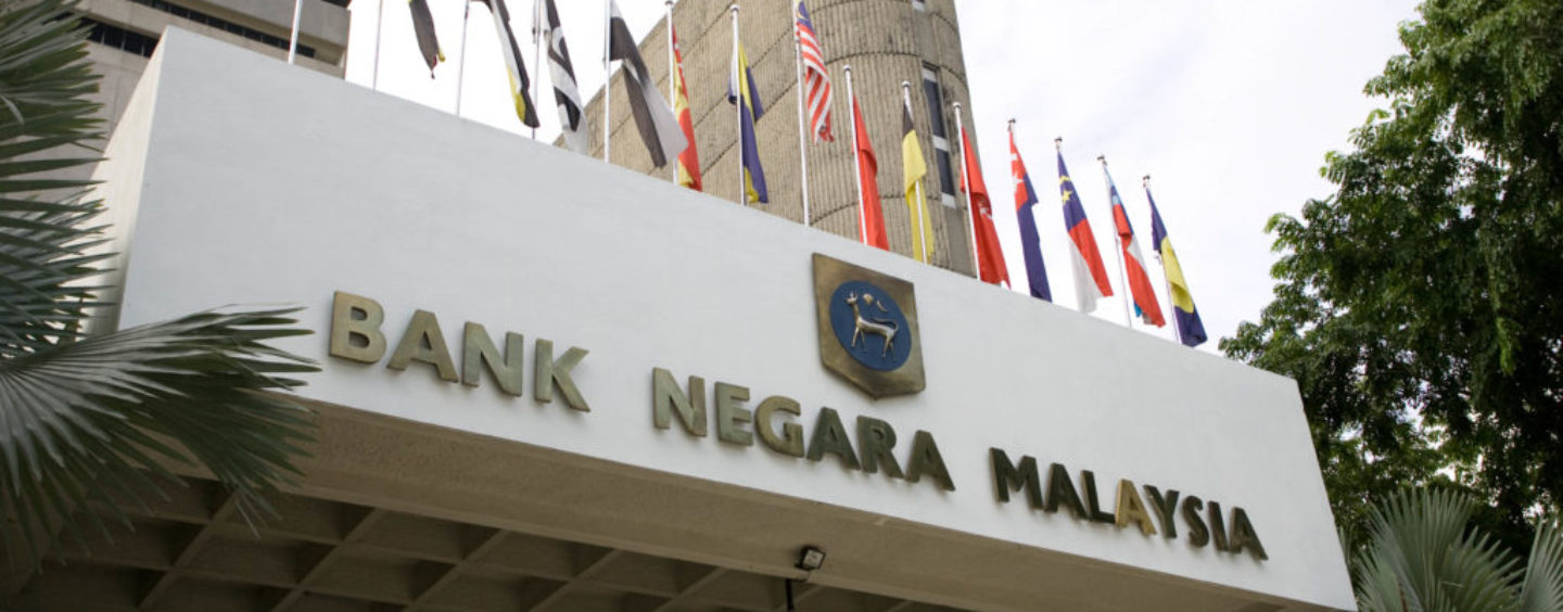 Why BNM's Open API Initiative Could Bring Malaysia's Fintech into a New Era