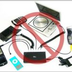 Why Do Electronics Die all of a Sudden or Over a Long Period of Time? | Tips & Tricks | Latest Technology News