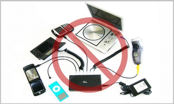 Why Do Electronics Die all of a Sudden or Over a Long Period of Time?   Tips & Tricks   Latest Technology News