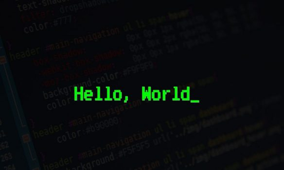 Why Major Programming Languages are Written in English? | Tips & Tricks | Latest Technology News