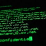 Why Programming is the Must Needed Skill For A Hacker? | Tips & Tricks | Latest Technology News