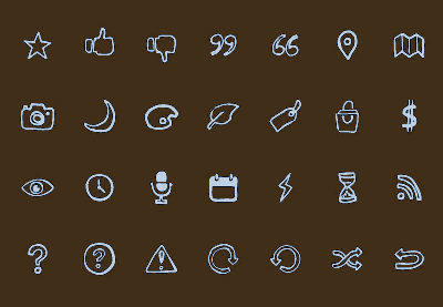 Tips on How to Pick the Right Icons for Your Website | How To | Latest Technology News