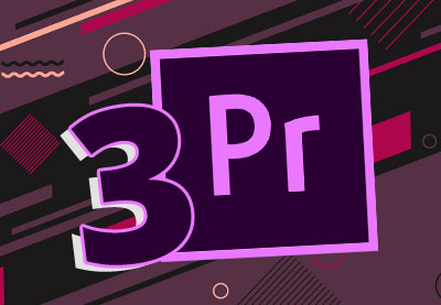 Top 3 Logo Animation (Sting) Templates for Adobe Premiere | How To | Latest Technology News