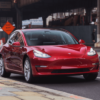 Tesla just released a new software update — these are the new features | Digital Asia | Latest Technology News
