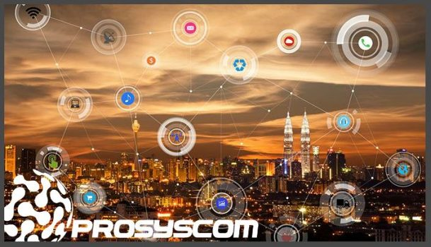 Digital sector in Malaysia | Digital Asia | Latest Technology News