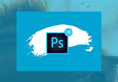Essential Tips to Master Photoshop Brushes | How To | Latest Technology News