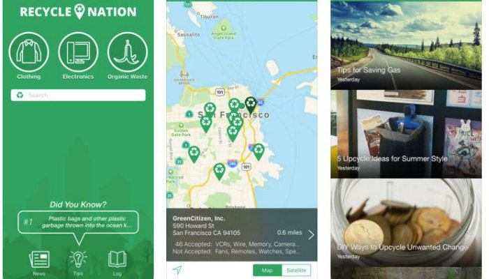 environment-apps-recyclenation