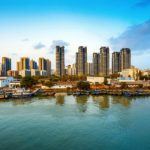 Tech companies flock to China's first blockchain pilot zone in Hainan | Digital Asia | Latest Technology News
