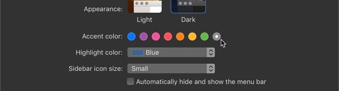 make-macos-night-friendly-select-dark-grey