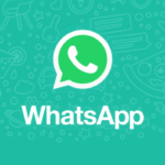 How to Hide WhatsApp Images and Videos from Gallery   How To   Latest Technology News