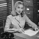 The progression of office culture from the 50s to today | Digital Asia | Latest Technology News