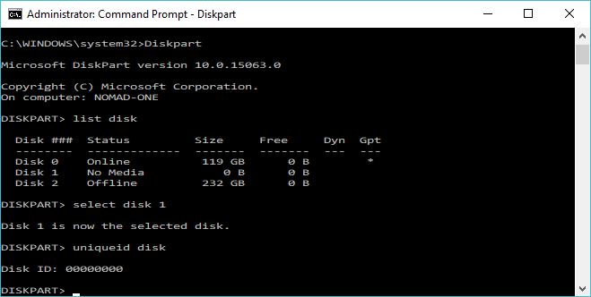 command-prompt-windows-disk-signature-did-2