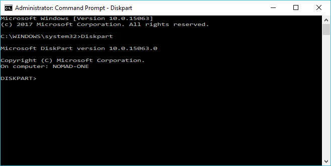 windows-diskpart-command-prompt-disk-signature-2